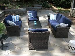 west hartford patio installation jeff