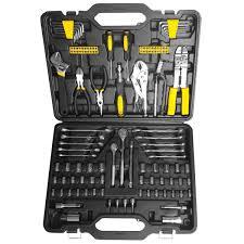 <b>Наборы инструментов</b> купить в интернет-магазине OZON.ru
