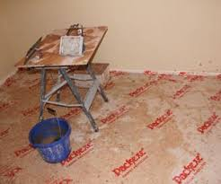 carpet protector film. packexe carpet protector whilst room ceiling being plastered film s