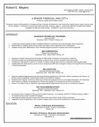 Business Analyst Sample Resume Beautiful top thesis Statement Ghostwriter  Services Online Guide to