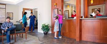 md now urgent care walk in medical centers urgent care solv in palm beach