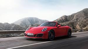 porsche new car release2018 Porsche 911 Release Date Price and Specs  Roadshow