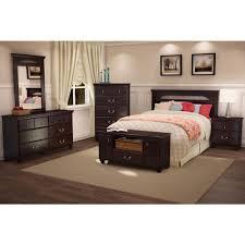 Mahogany Bedroom Furniture Set Home Design Mahogany Bedroom Set All Home Decorations