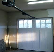 swinging garage doors garage door swing out carriage opener interior 1 swing gate garage door opener