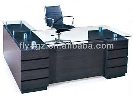 glass tabletop office deskglass desktop desk design et 40 buy glass tabletop office deskglass desktop desk designglass desktop desk product on alibaba amazing glass office desks