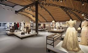 louis vuitton owner house. the heart of louis vuitton: an exhibition themes from parisian family home vuitton owner house u