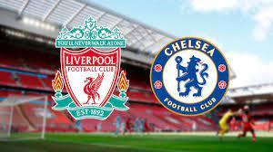 วิเคราะห์บอลพรีเมียร์ลีก ลิเวอร์พูล vs เชลซี · Footyhint Liverpool vs  Chelsea