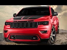 2018 jeep demon.  Jeep 2017  2018 Jeep Hellcat SRT8 Exhaust Note On Jeep Demon