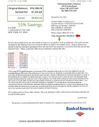 Consumer Credit Transactions Dispute Form Letter