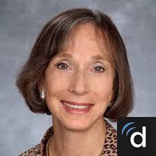 Dr. Paula Frank Nadell MD Obstetrician-Gynecologist. Dr. Paula Nadell is an obstetrician-gynecologist in Phoenix, Arizona. She is affiliated with multiple ... - hapuhrjimcuhdhydwevs