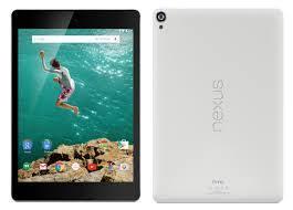 htc nexus tablet. htc nexus 9 htc tablet o