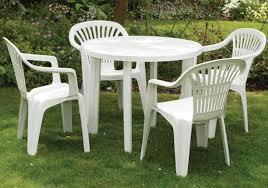 resin patio tableca plastic outdoor restaurant tables bar table resin outdoor furniture nz resin outdoor furniture