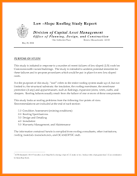 Sample Internal Memo Template 24 Internal Memo Examples Emt Resume 16
