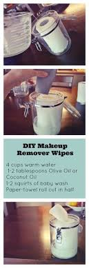 diy makeup remover wipes wp me p3e2ar cz i 39 m always running out of mine and forget to them