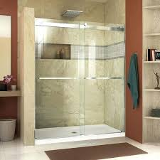 frameless shower door hinges full size of glass cabinet hinges shower panels tub enclosures sliding doors
