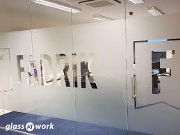 glass office design. 143 best glass sticker design images on pinterest window graphics office designs and windows