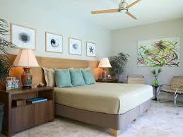 Mitte Des Jahrhunderts Modernes Schlafzimmer Set Weiß Grau Moderne