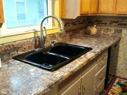how to paint formica kitchen countertops ideas modern kitchen design ideas with and resurfacing formica kitchen countertops