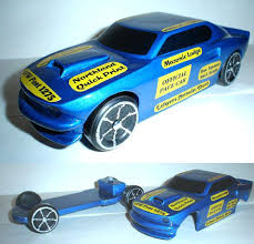 Pinewood Derby Templates Sop Example Template For Fastest Car Free ...