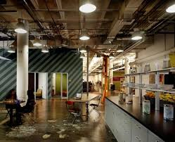 facebook office palo alto. The Company Wanted To Maintain Each Division\u0027s Distinct Identity. The  Design Takes Its Inspiration From Patchwork Nature Of Facebook Users And Facebook Office Palo Alto B