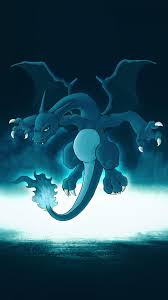 Cool Pokemon iPhone Wallpapers (+68 ...