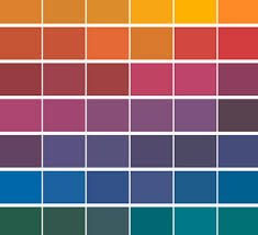 Nippon Paint Colour Chart Malaysia Nippon Paint Exterior Collection Exterior Design Exterio