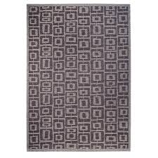 furniture best of ballard designs indoor outdoor rugs ideas for rain wood decks wooden camping