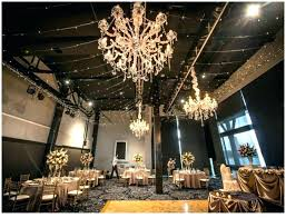chandeliers most expensive chandelier chandeliers the lamps in large size of to