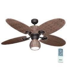 tommy bahama ceiling fan ceiling fan leaf style fans palm best blade with light tommy bahama tommy bahama ceiling fan