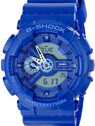 <b>Часы Casio</b> G-Shock <b>GA</b>-<b>110BC</b>-<b>2A</b> [GA-110BC-2AER] купить ...