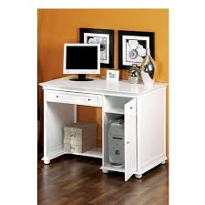 Home Computer Workstation Furniture Concept Collection