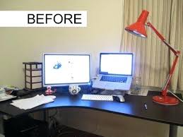 office lighting tips. Fine Lighting Awesome How To Create The Perfect Home Office Lighting Setup Apartment  Inside Desk Ideas Light   In Office Lighting Tips D
