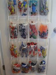 DIY Toy Organization Ideas For Kids And Playrooms   Donu0027t Let The Toys Take  Over! Organize Your Kidsu0027 Playroom With These Clever DIY Toy Organization  Ideas ...