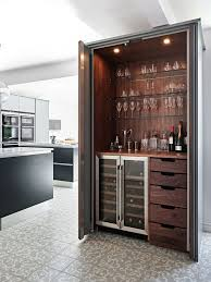 hidden bar furniture. modern hidden bar billiardfactorycom furniture e