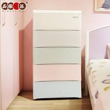 clothes storage cabinet. Perfect Cabinet Product Ya Plastics Cabinet Drawer Storage Cabinets Baby Infant Child  Wardrobe Sorting Clothes Chest Of Throughout Clothes Storage Cabinet