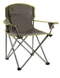 Folding Chairs For Less Home Interior Design Folding Chairs For Less
