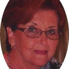 Juanita Rhodes Obituary - Calvert City, Kentucky - Tributes.com