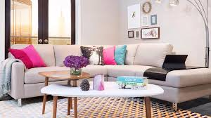 Furniture Stores In Kitchener Home Smittys Fine Furniture