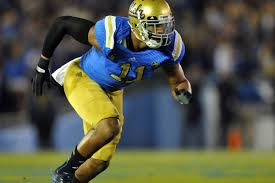 Nfl Draft 2014 What Do You Watch When Evaluating Edge