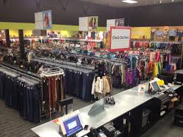 local plato s closet is now open to used clothing
