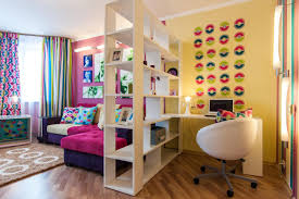 Pink Living Room Furniture Pink Living Room Decorating Ideas 20 Gallery Of Appealing Pink