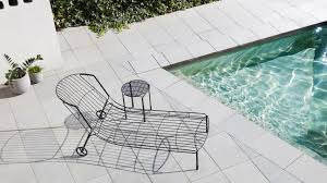 tait outdoor furniture. Interesting Furniture On Tait Outdoor Furniture E