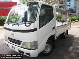 2018 toyota dyna. modren 2018 2017 toyota dyna 2002 toyota dyna 150 coe till 082017 photos pictures  singapore for 2018
