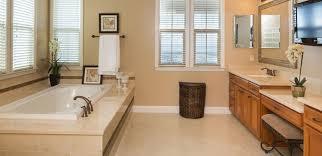 bathroom remodelers. North Royalton Bathroom Remodeling Remodelers