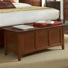 Lockable Bedroom Furniture Storage Ideas Wooden Storage Chest Home Furniture Dresser Storage