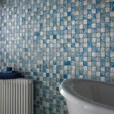 mosaic bathroom tiles. Mosaic Bathroom Tiles Tile Mountain Regarding Ideas 12 I