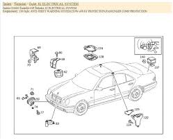 w124 radio wiring diagram images 93 300e need help w wiring w124 fuse box diagram furthermore under the hood wiring 2007