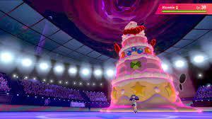 Pokemon Sword and Shield: All Ballonlea Gym Quiz Answers