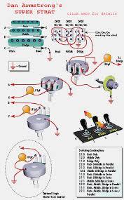 wiring library my les paul forum les paul wiring diagram guitar pickup wiring harness epiphone les paul