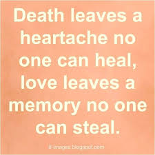 Quotes For Loss Of A Loved One Simple Inspirational Quotes Losing Loved One Inspirational Quotes For